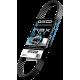 Curea transmisie snowmobil Dayco HPX5004 SKI-DOO 550F
